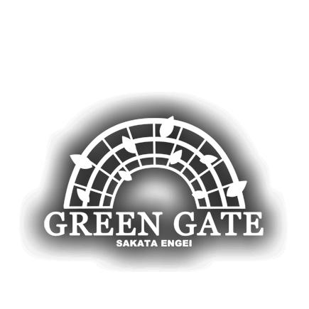 グリーンゲート