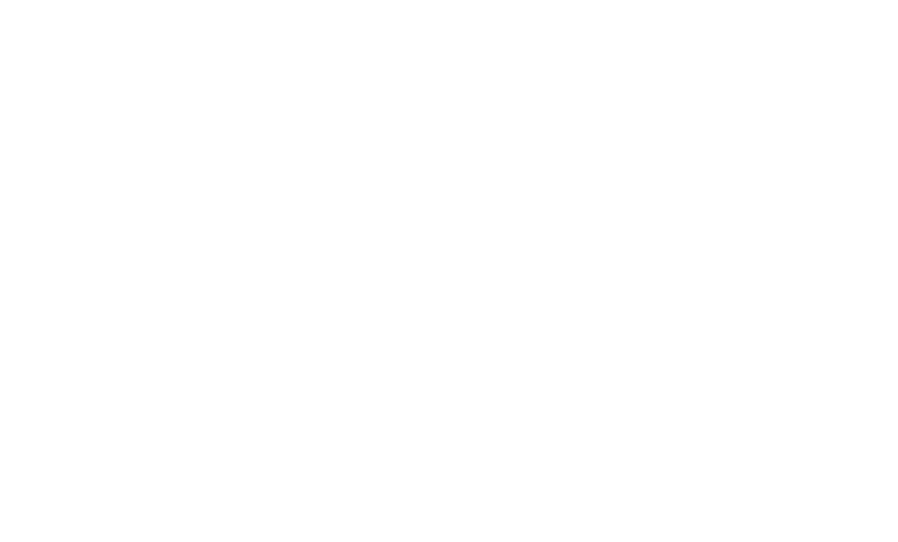 SAKATA ENGEI since 1955